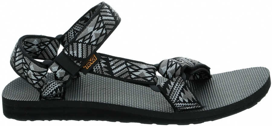 Teva Original Universal Men Teva Original Universal Men Farbe / color: boomerang black/white ()