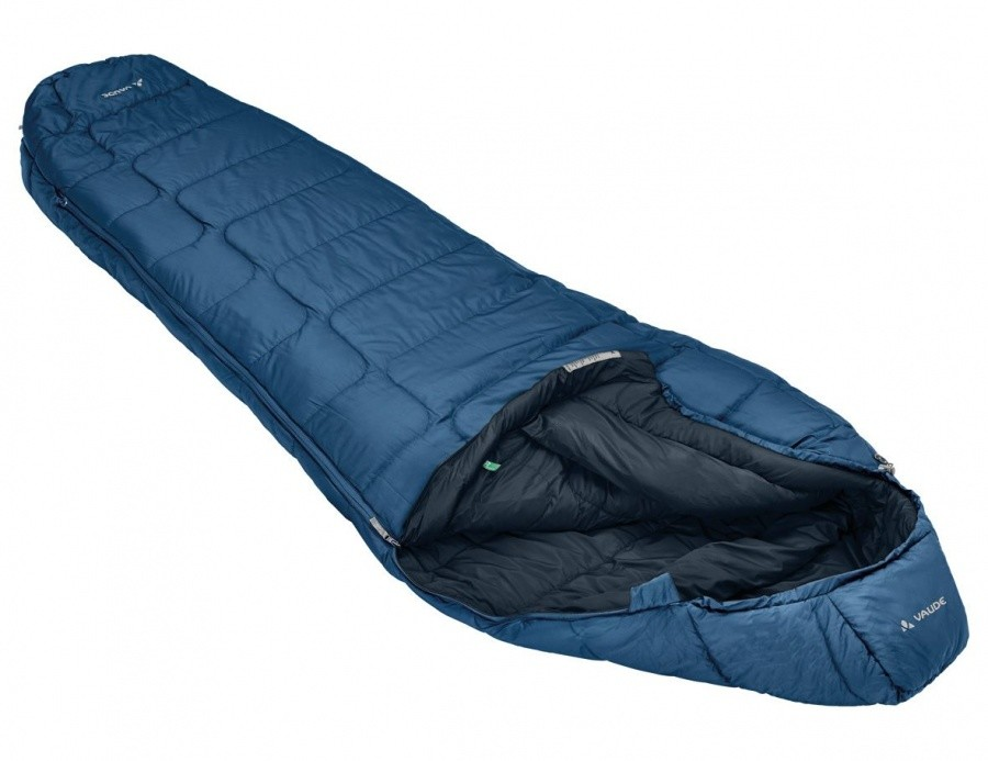 VAUDE Sioux 800 VAUDE Sioux 800 Farbe / color: baltic sea ()