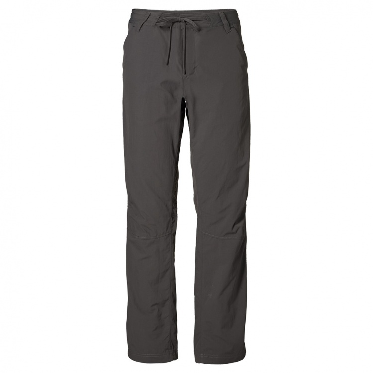 Jack Wolfskin Pomona Pants Men Jack Wolfskin Pomona Pants Men Farbe / color: dark steel ()