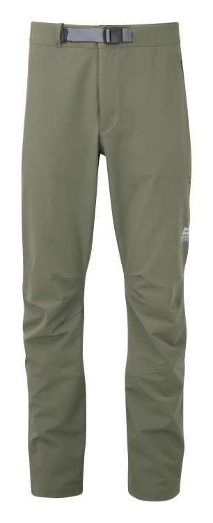 Mountain Equipment Ibex Pant Mountain Equipment Ibex Pant Farbe / color: mudstone ()