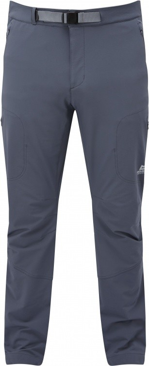 Mountain Equipment Ibex Pant Mountain Equipment Ibex Pant Farbe / color: ombre blue ()