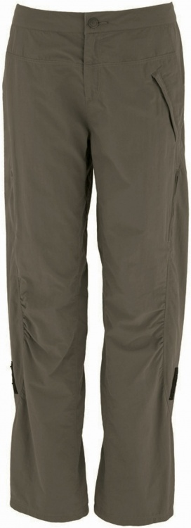Royal Robbins Quest Convertible Pant Women Royal Robbins Quest Convertible Pant Women Farbe / color: everglade ()