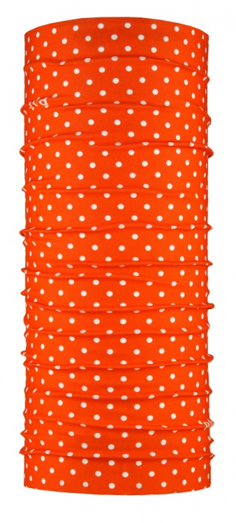 P.A.C. PAC Kids Original P.A.C. PAC Kids Original Farbe / color: dots red ()