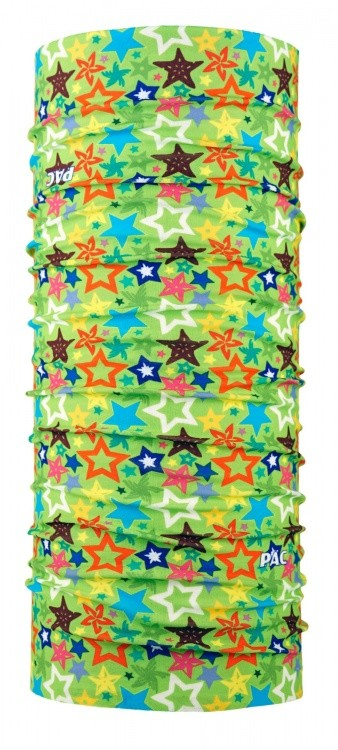 P.A.C. PAC Kids UV Protector + P.A.C. PAC Kids UV Protector + Farbe / color: mixed stars ()