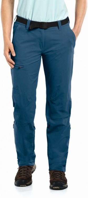 Maier Sports Lulaka Maier Sports Lulaka Farbe / color: ensign blue ()