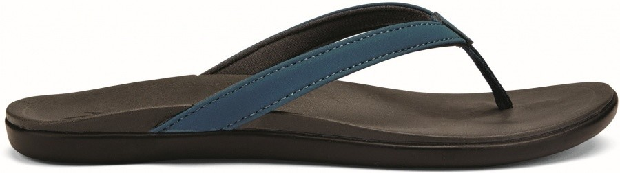 OluKai Ho Opio Women OluKai Ho Opio Women Farbe / color: oceans/dark shadow ()