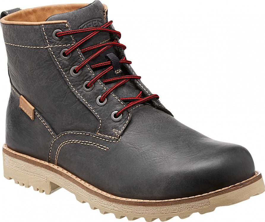 Keen Men The 59 Keen Men The 59 Farbe / color: magnet full-grain ()