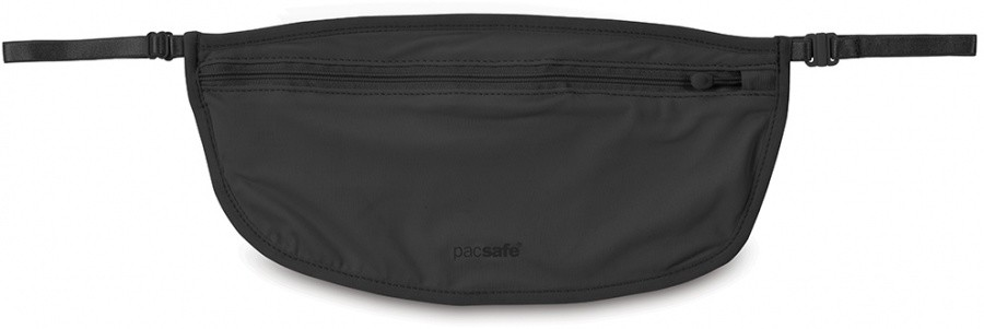 Pacsafe Coversafe S100 Pacsafe Coversafe S100 Farbe / color: black ()