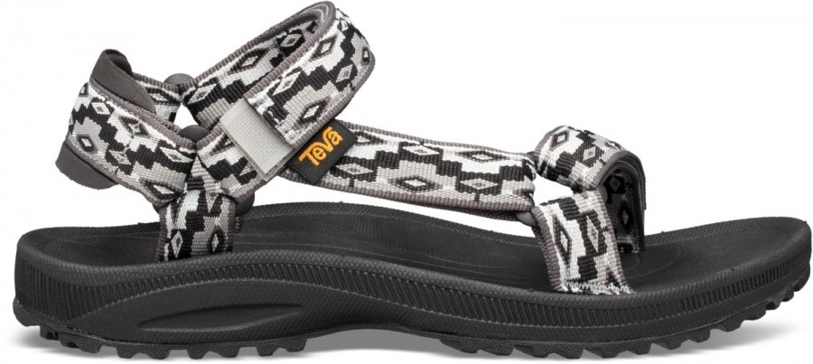 Teva Winsted Women Teva Winsted Women Farbe / color: monds black multi ()