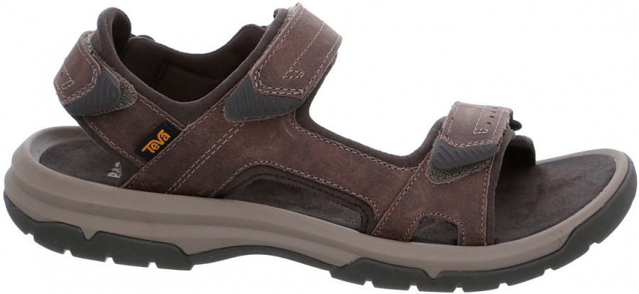 Teva Langdon Sandal Men Teva Langdon Sandal Men Farbe / color: walnut ()