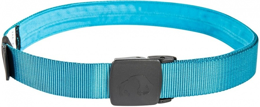 Tatonka Travel Waistbelt Tatonka Travel Waistbelt Farbe / color: ocean blue ()