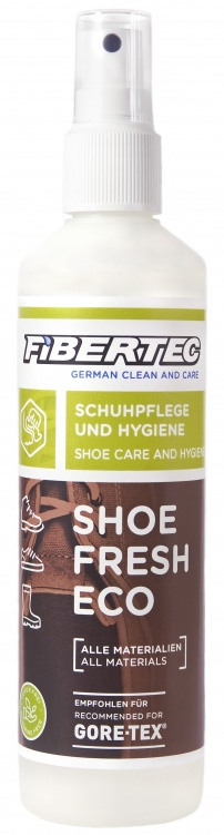 Fibertec Shoe Fresh Eco Fibertec Shoe Fresh Eco  ()