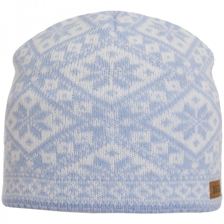 Sätila Grace Hat Sätila Grace Hat Farbe / color: light blue ()