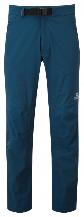Mountain Equipment Frontier Pant Mountain Equipment Frontier Pant Farbe / color: marine ()