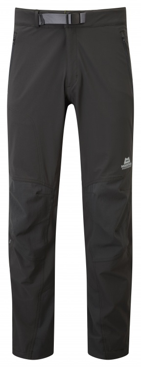 Mountain Equipment Frontier Pant Mountain Equipment Frontier Pant Farbe / color: raven ()