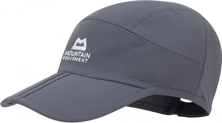 Mountain Equipment Squall Cap Mountain Equipment Squall Cap Farbe / color: ombre blue ()
