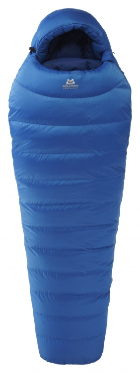Mountain Equipment Classic 1000 Mountain Equipment Classic 1000 Farbe / color: skydiver ()