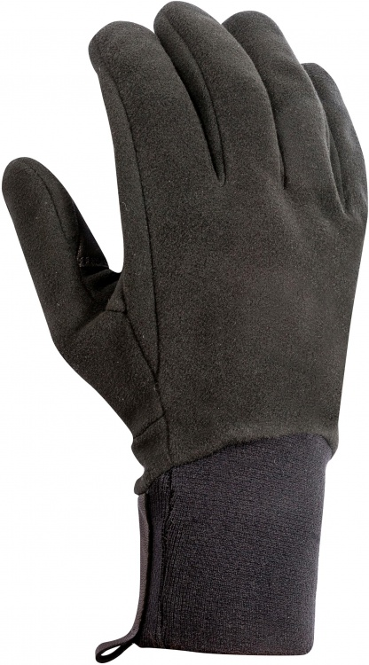 Millet Tempest Windstopper Glove Millet Tempest Windstopper Glove Farbe / color: noir ()