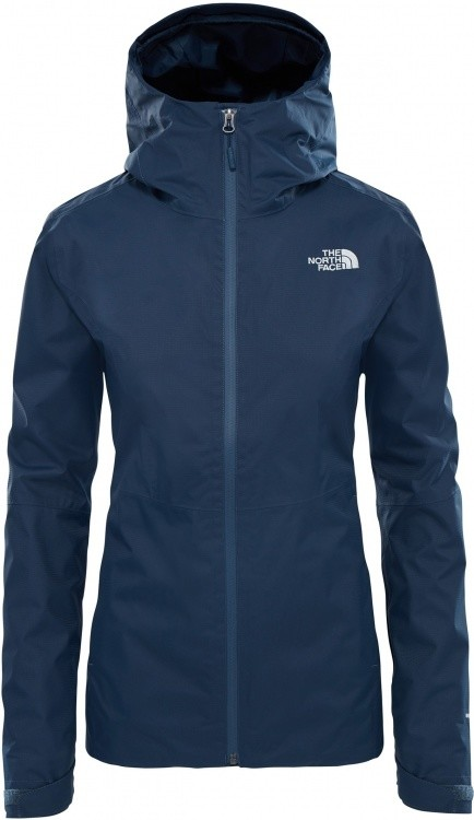 Buy And Sell The North Face Shoes With Free Express Delivery