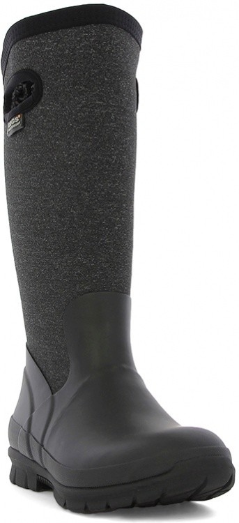 Bogs Crandall Tall Bogs Crandall Tall Farbe / color: black multi ()