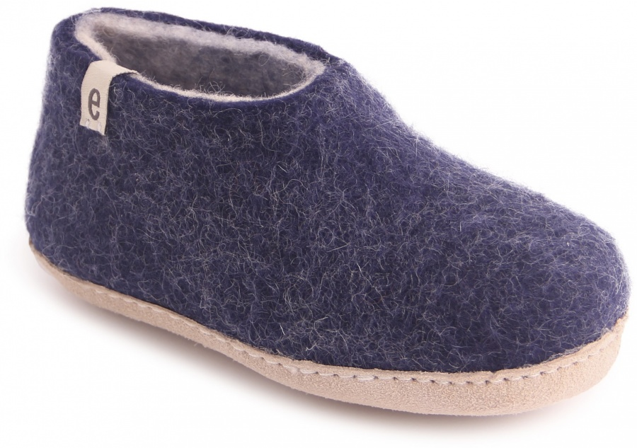 egos Kids Classic egos Kids Classic Farbe / color: blue ()