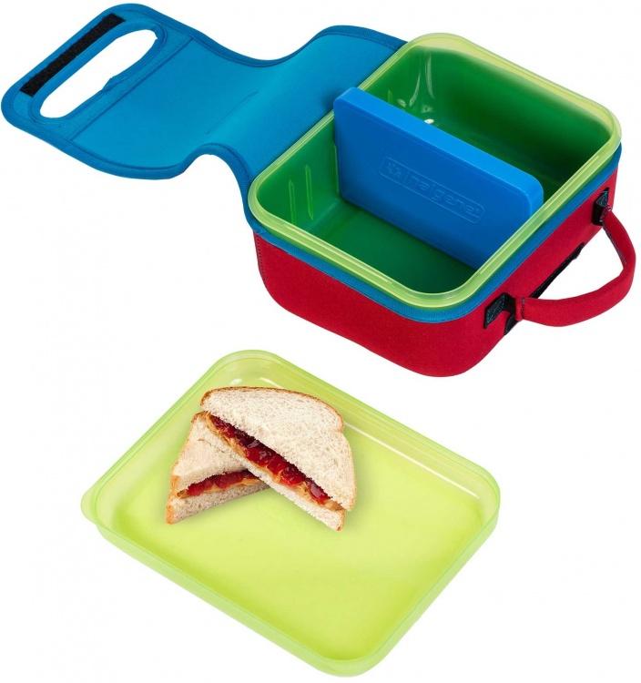 Lunchbox Wilhelmshaven