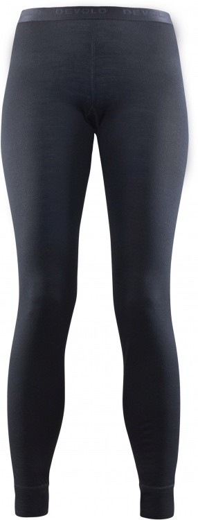Devold Breeze Woman Long Johns Devold Breeze Woman Long Johns Farbe / color: black ()