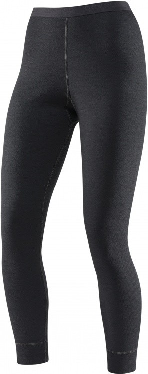 Devold Expedition Woman Long Johns Devold Expedition Woman Long Johns Farbe / color: black ()