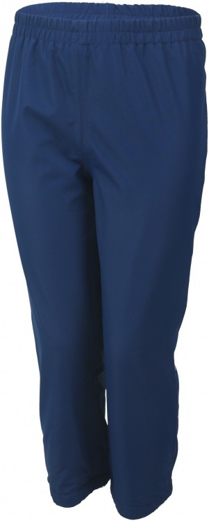 Color Kids Benz Rain Pant Color Kids Benz Rain Pant Farbe / color: navy ()