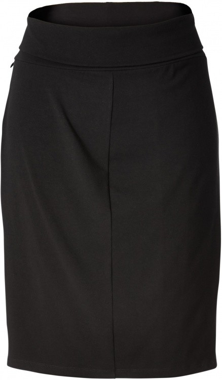 Royal Robbins All-Round Skirt Women Royal Robbins All-Round Skirt Women Farbe / color: jet black ()