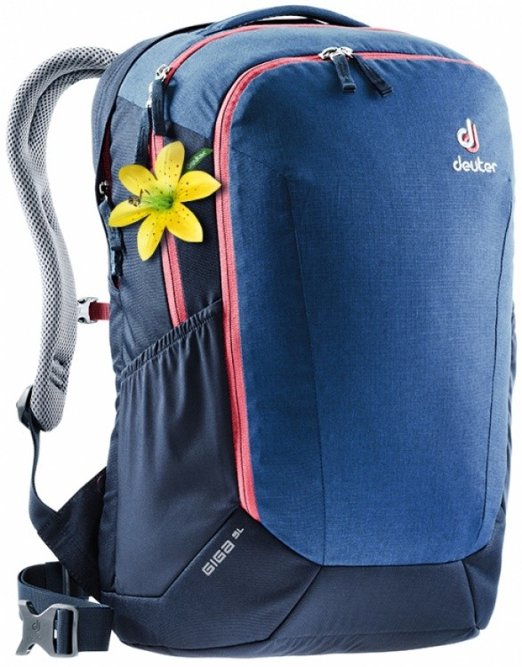 Deuter Giga SL Deuter Giga SL Farbe / color: steel-navy ()