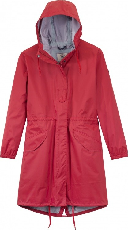 Aigle Firstrain Aigle Firstrain Farbe / color: rouge ()