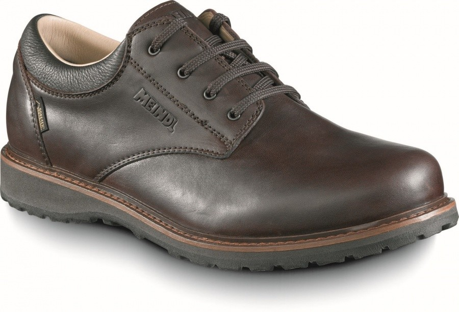 Meindl Cambridge GTX Meindl Cambridge GTX Farbe / color: tabak ()