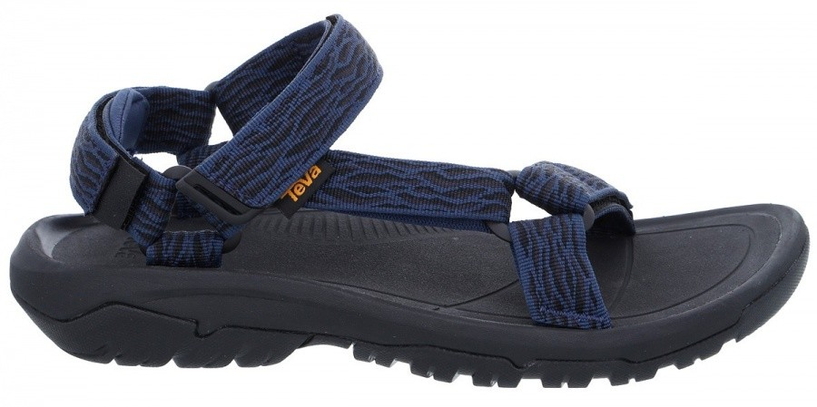 Teva Hurricane XLT2 Men Teva Hurricane XLT2 Men Farbe / color: rapids insignia blue ()