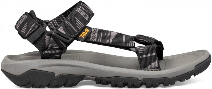 Teva Hurricane XLT2 Men Teva Hurricane XLT2 Men Farbe / color: chara black/grey ()