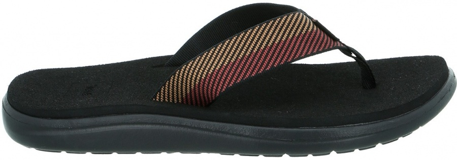 Teva Voya Flip Men Teva Voya Flip Men Farbe / color: vori pecan multi ()