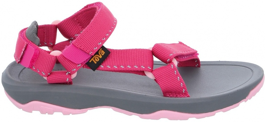 Teva Hurricane XLT 2 Kids Teva Hurricane XLT 2 Kids Farbe / color: speck raspberry rose ()
