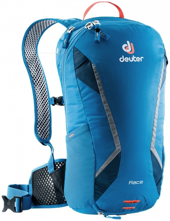 Deuter Race Deuter Race Farbe / color: bay-midnight ()