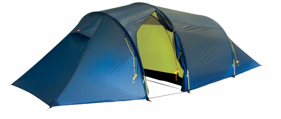 Helsport Fjellheimen Superlight Camp Helsport Fjellheimen Superlight Camp Farbe / color: blue ()