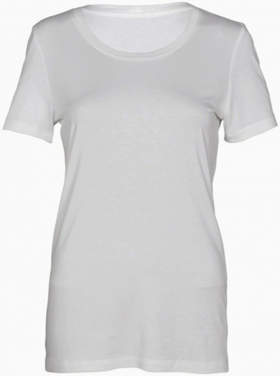 Palgero Birta T-Shirt 97 SeaCell Women Palgero Birta T-Shirt 97 SeaCell Women Farbe / color: weiß ()