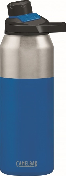 Camelbak Vacuum Chute Mag Camelbak Vacuum Chute Mag Farbe / color: cobalt ()