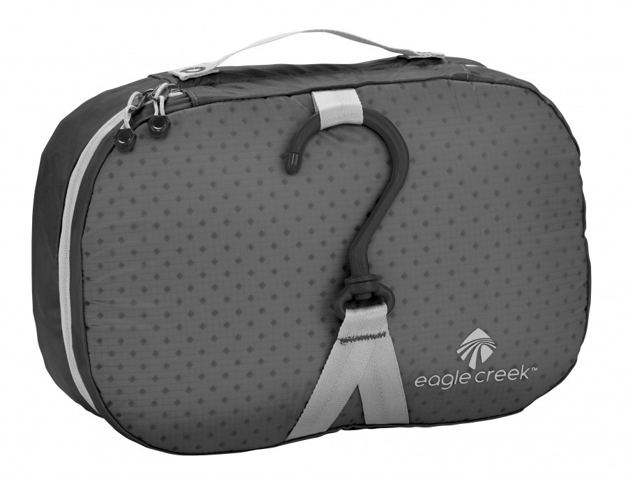 Eagle Creek Pack-It Specter Wallaby Eagle Creek Pack-It Specter Wallaby Farbe / color: ebony ()
