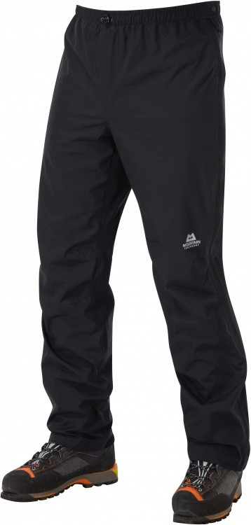 Mountain Equipment Odyssey Pant Mountain Equipment Odyssey Pant Farbe / color: black ()