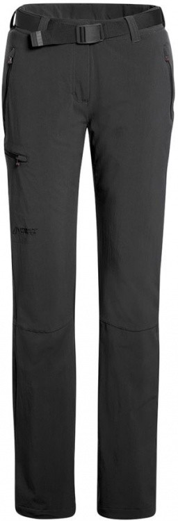 Maier Sports Rechberg Therm Maier Sports Rechberg Therm Farbe / color: black ()