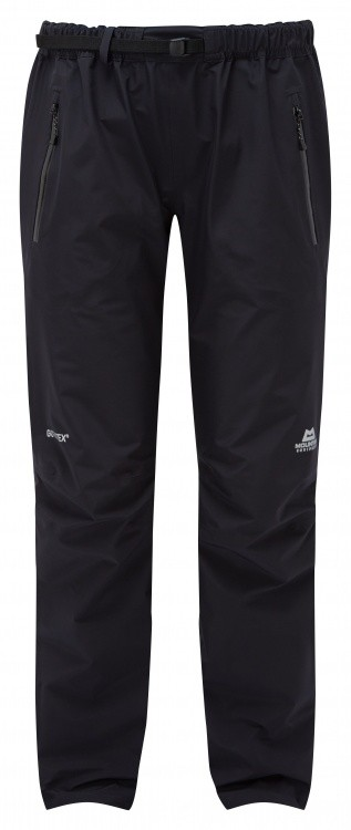 Mountain Equipment Quarrel Womens Pant Mountain Equipment Quarrel Womens Pant Farbe / color: black ()