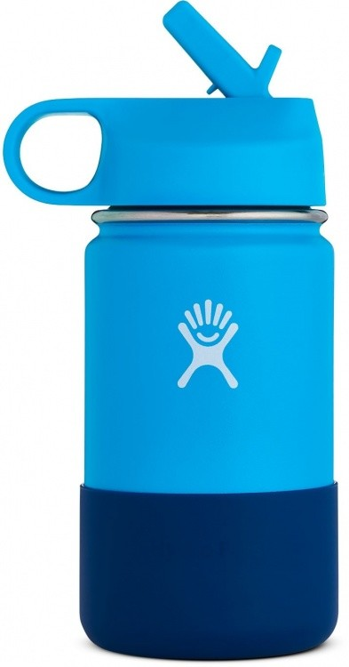 Hydro Flask Kids Hydro Flask Kids Farbe / color: pacific/cobalt ()