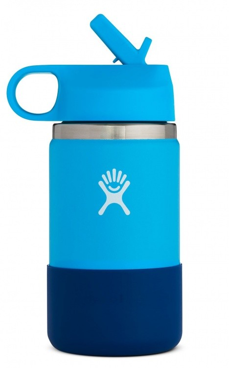 Hydro Flask Kids Hydro Flask Kids Farbe / color: pacific ()