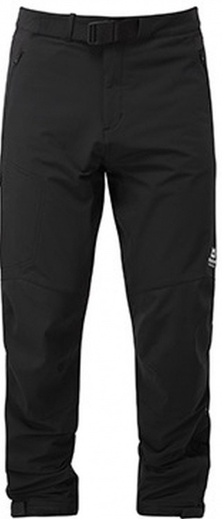 Mountain Equipment Mission Pant Mountain Equipment Mission Pant Farbe / color: black ()