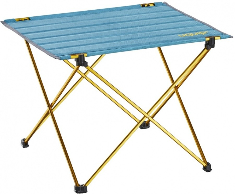 uquip Folding Table Liberty uquip Folding Table Liberty Farbe / color: petrol ()