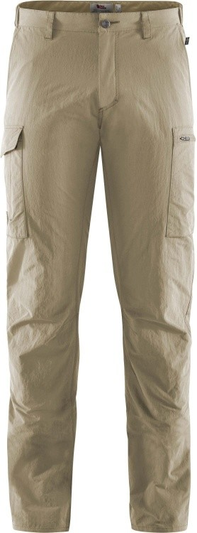 Fjällräven Travellers MT Trousers Men Fjällräven Travellers MT Trousers Men Farbe / color: light beige ()